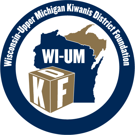 Wisconsin and Upper Michigan Kiwanis  District Foundation